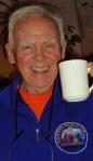 Charles Martin 1927-2013